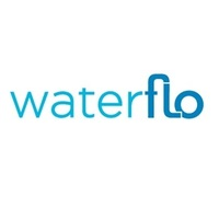 Waterflo Kitchen & Bath Gallery
