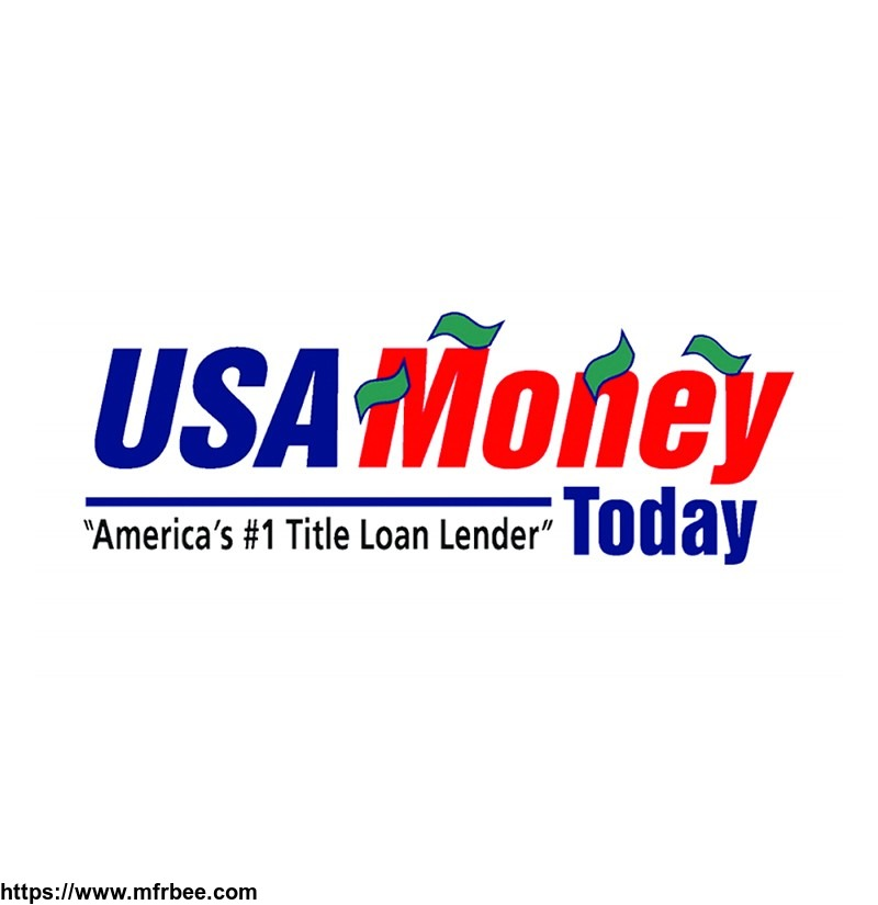USA Money Today Henderson Nevada