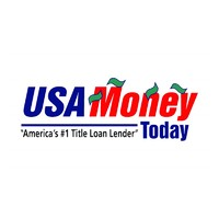 more images of USA Money Today Henderson Nevada