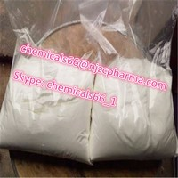 5f-adb 5f adb 5fadb for sale 5f-adb reliable supplier strong powder
