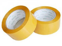 more images of Lenwet industry tape