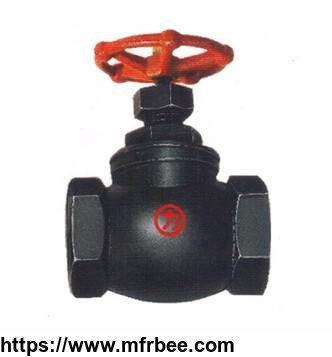 gb_wedge_gate_valve