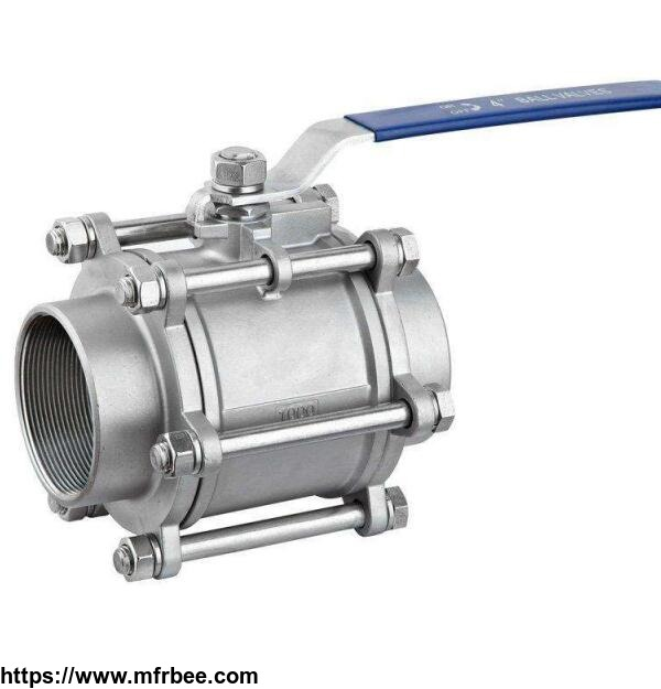 stainless_steel_three_piece_ball_valve