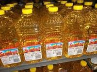 100 ml to 15 lit, Packaging Sunflower Oil