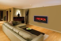more images of Electric Fireplaces