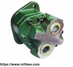 volvo_variable_speed_pump