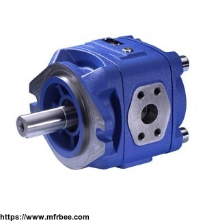 bosch_rexroth_gear_pump
