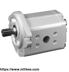 sauer_danfoss_gear_pump