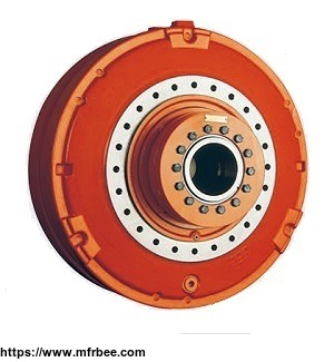 hagglunds_hydraulic_motor_cb_series