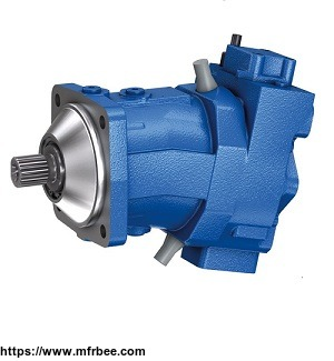 rexroth_a7vo_a7vlo_piston_pump