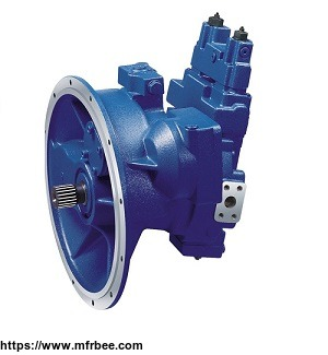 rexroth_a8v_a8vo_piston_pump