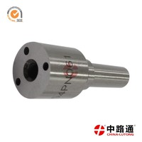 Diesel fuel nozzle parts 105017-0610-DLLA154PN061 auto diesel nozzle china diesel parts supplier