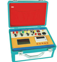 GDKF Transformer Load Tester and No-load Tester
