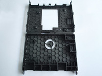 Mobile phone case board mold-China OEM/ODM