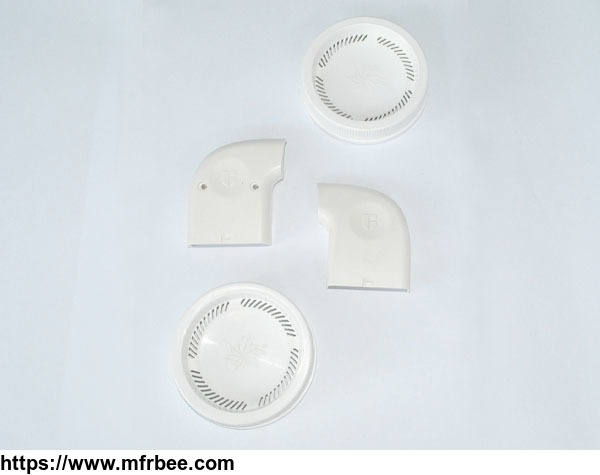 TV mould-Microwave mould