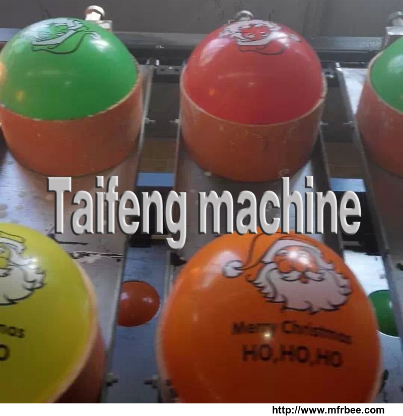 screen_printing_machine_5_sides_balloon_printing_machinery