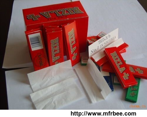 cigarette_paper_rolling_machinery_made_in_china