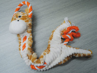 Pet toy China manufacturer
