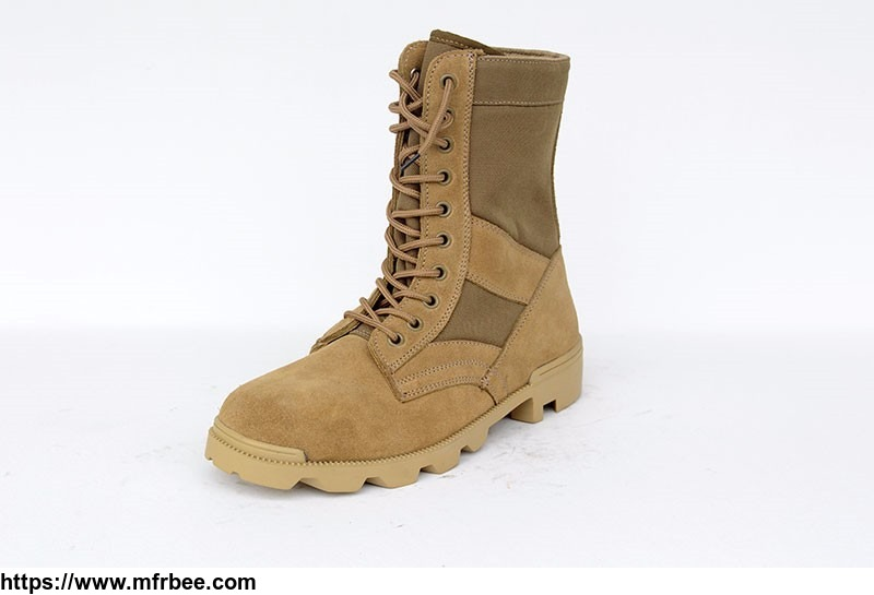 men_army_desert_high_top_suede_leather_military_hiking_combat_training_force_tactical_boots_for_adult_camping_boots_brown_boot