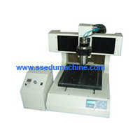 more images of Drilling Carving Machine