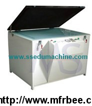 UV Exposure Machine