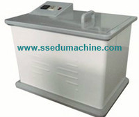 more images of Chemical Tin Plating Machine