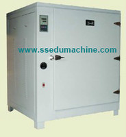 Silk Wire Mesh Dryers