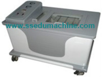 Tin Lead Plating Machine