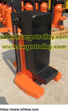 hydraulic_bottle_jack_with_toe_lift_pictures_and_details