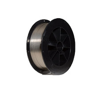 High Carbon Steel Spraysteel 80 Thermal Spray Wire