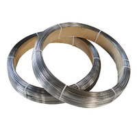 3.17mm Tafa 79b/Sulzer Metco 405ns Thermal Spray Wire