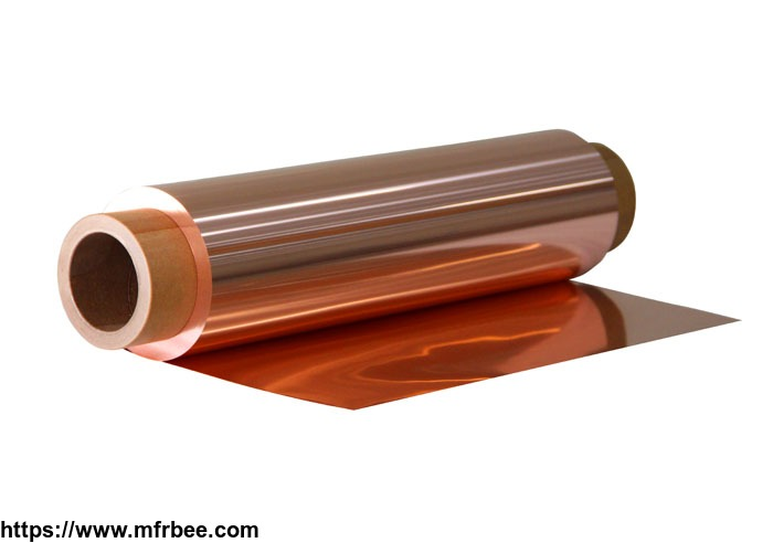 hte_ra_rolled_annealed_copper_foil_for_pcb_ccl_76_mm_152_mm_roll_id