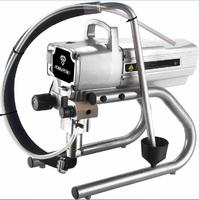RONGPENG  Airless Paint Sprayer R450