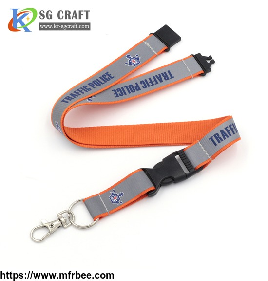 custom_high_quality_lanyard_with_logo_your_own_design