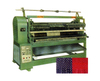 ZJ-716 Vertical-Horizontal Pleating Machine