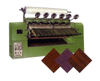 ZJ-816 Shrink & Ruffle Pleating Machine