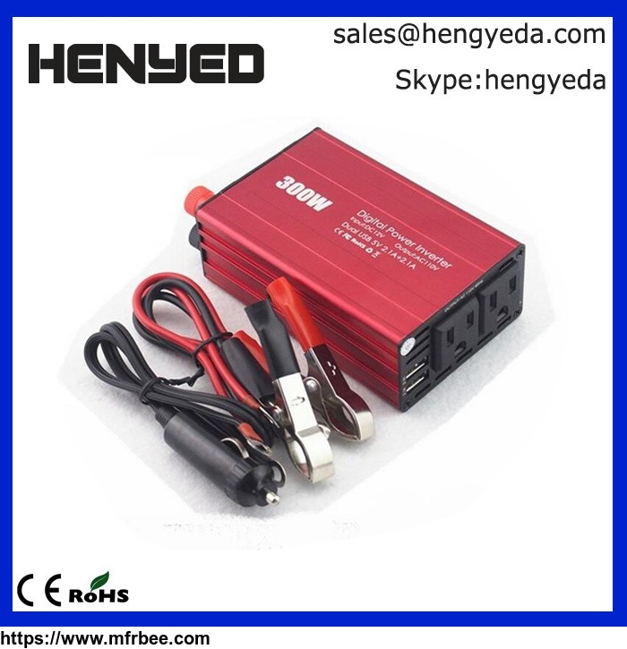 henyed_dc_to_ac_300w_12v_110v_power_inverter_for_car_battery