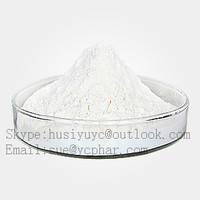 2-Ethyl-4-methylimidazole Email :bodybuilding03@yuanchengtech.com