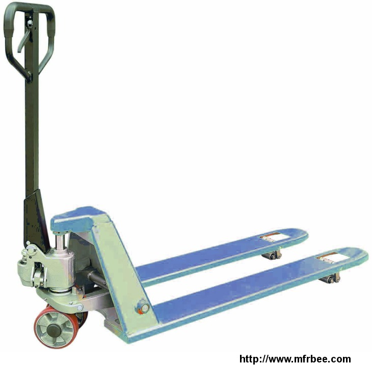 low_profile_pallet_trucks_cby_l
