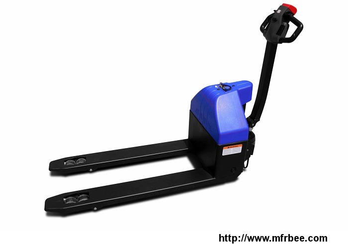 semi_electric_pallet_truck_ept20_15et