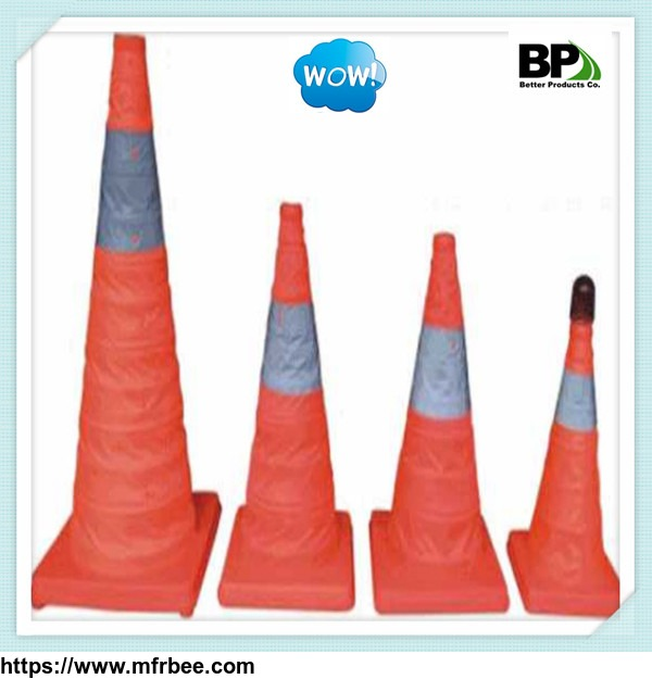 reflective_collapsible_led_light_traffic_cone