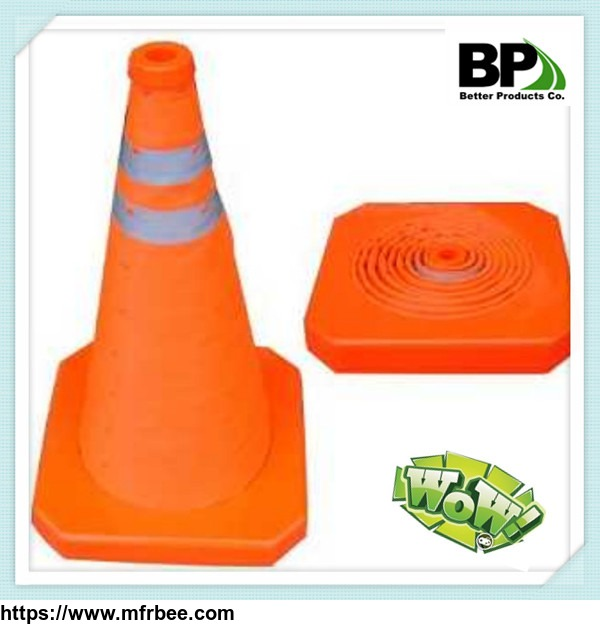 traffic_cone_with_rubber_base