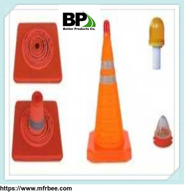 colored_traffic_cones_with_cheap_price