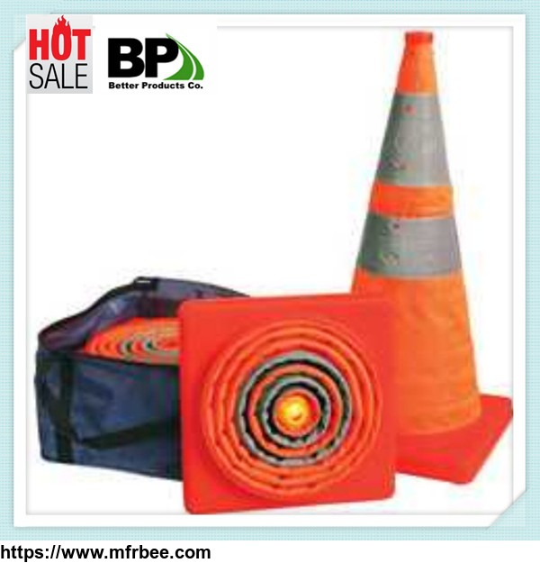made_in_china_traffic_cone