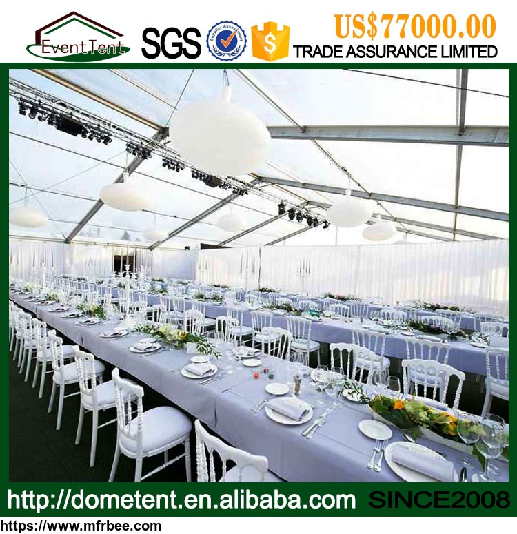 beautiful_design_wedding_party_tent_with_lining