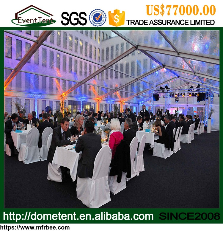 luxury_decoration_wedding_tent_for_banquet_party