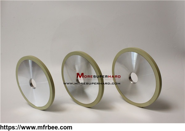 1a1_vitrified_bond_diamond_bruting_wheel_for_polishing_natural_diamond_miya_at_moresuperhard_com