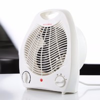 LWFH-001 2019 NEW air heater fan mini heater home electric air heater fan