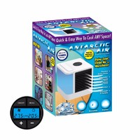 Amazon top seller USB Mini Air Cooler