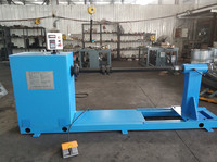 Transformer Winding Wire Machine